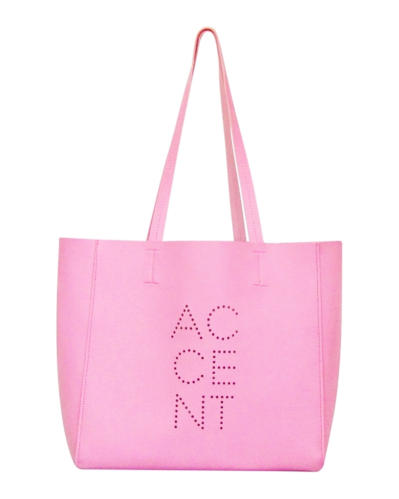 ACCENT SHOPPER_PINK_2