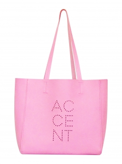 ACCENT SHOPPER