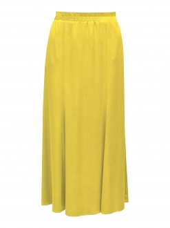 LAGOSA 16901 YELLOW