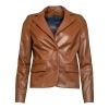 LEATHER4027_4027-TABAC_2