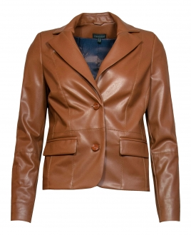 LEATHER 4027
